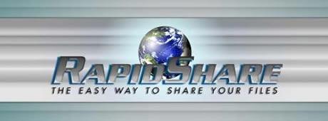 Tutorial de rapidshare - tutorial-rapidshare