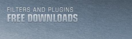 Plugins para photoshop gratis - descargar-plugins-photoshop-gratis