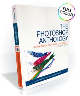 libro photoshop gratis pdf Libro de photoshop gratis