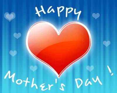 Crear una Tarjeta para el dia de la madre en photoshop - mothers_day_ecardgif