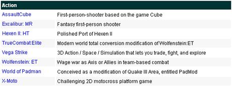 Juegos para linux gratis - juegos-linux-gratis