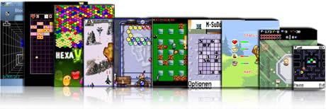 juegos movil gratis Juegos para celular gratis, los mejores segun softonic