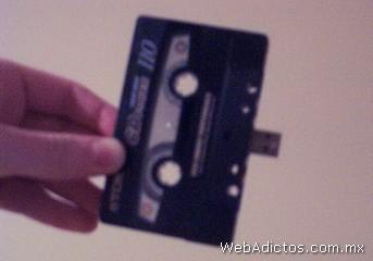memorias usb 00003 Memorias USB raras