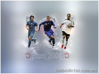 Wallpapers de la Eurocopa 2008 - wallpapers-eurocopa-00007