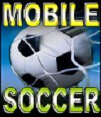 juegos celular futbol Juegos para celular, sitios de descarga