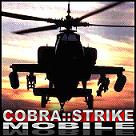 juegos celular helicopteros Juegos para celular, sitios de descarga