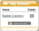 my games unkasoft Juegos para celular, sitios de descarga