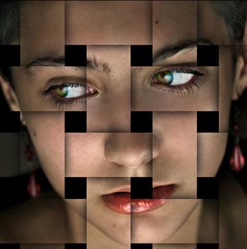Retoque fotografico, tutoriales de retoque de fotos en photoshop - retoque-fotografico1