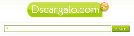 Descargas directas en Dscargalo - descargas-directas-dscargalo