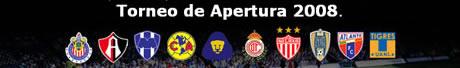 Futbol en vivo por radio - futbol-mexicano-radio