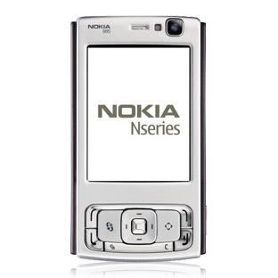 celulares nokia nokia n95 celulares nokia, nokia n95