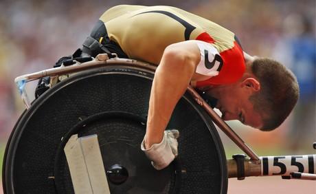 Fotos juegos paralimpicos 2008 - fotos-paralimpicos-1