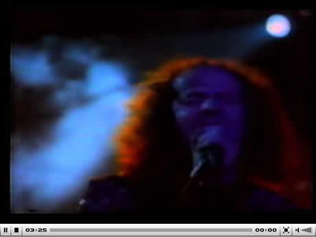 videos musica 80s musica de los 80 en video