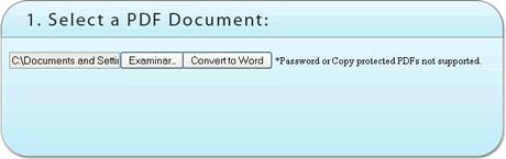 PDF a word con PDFUndo - pdf-a-word