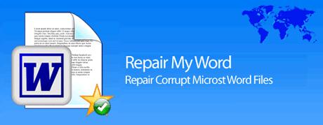 Reparar archivos dañados de Word - reparar-archivos-word