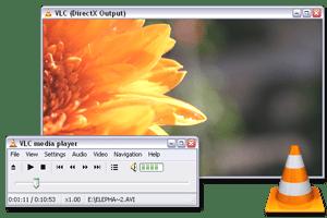 reproductor 3gp Reproductor 3gp para computadora