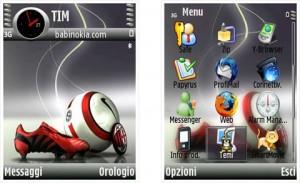 Temas nokia de futbol - temas-nokia-futbol-milan-300x183