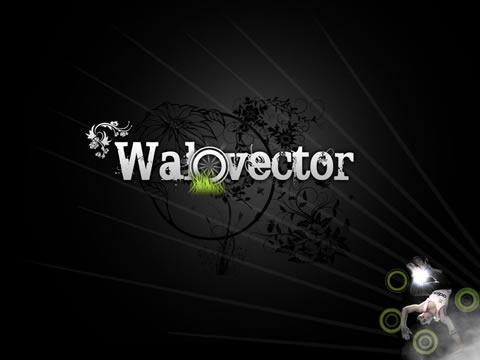Wallpapers de vectores en Vector Wallpapers - wallpapers-vectores