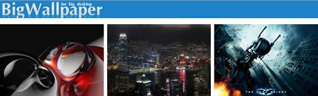 Wallpapers de alta resolución y widescreen en bigwallpaper.net - wallpapers-widescreen