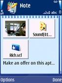 Programas Nokia, software que debes tener - programas-nokia-activenotes2