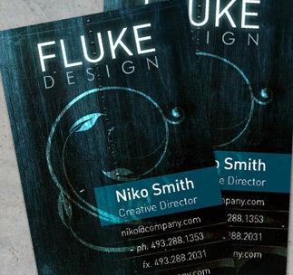 Tarjetas de presentacion, 19 tutoriales para crear tarjetas en photoshop - tarjetas-de-presentacion-tutorial-3