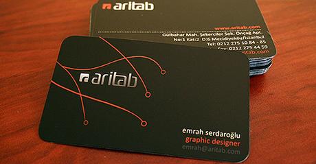 tarjetas de presentacion Tarjetas de presentacion, 75 diseños de tarjetas muy buenos