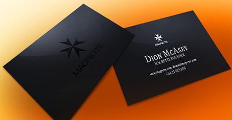 Tarjetas de presentacion, 75 diseños de tarjetas muy buenos - tarjetas-personales