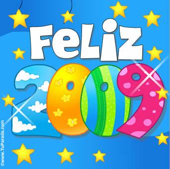 Frases de Año nuevo - 2-postales-ano-nuevo