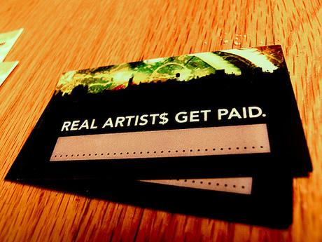 tarjetas presentacion 3 Tarjetas de presentacion, +360 diseños para inspirarte