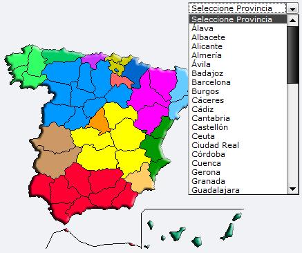 Emisoras de radio de España - emisoras-radio-espana