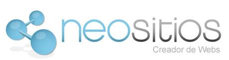 Paginas web gratis en NeoSitios - sitios-web-gratis-neositios