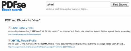 archivos pdf Archivos pdf, buscalos en PDFSe.com
