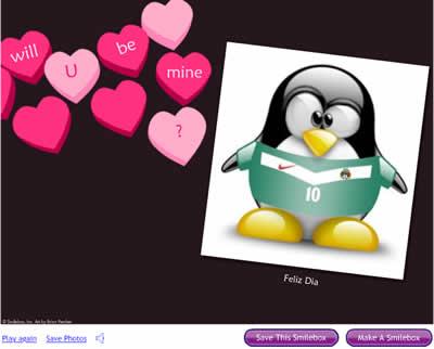 Postales de amor personalizadas con smilebox - tarjetas-amor-personalizadas