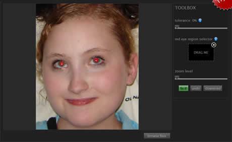 Quitar ojos rojos de fotos en linea - quitar-ojos-rojos