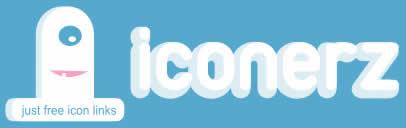 iconos gratis Iconos gratis en iconerz