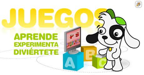 juegos para ninos Sitios para niños de juegos y otros