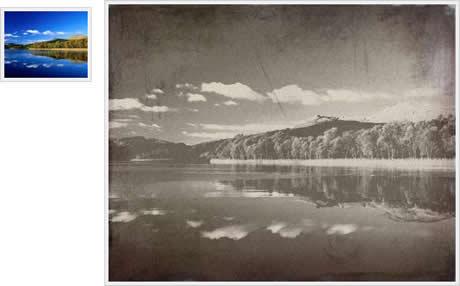 Efectos para fotos estilo antiguo online - efectos-para-fotos-antiguos