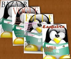 Fotomontajes online en Loonapix - fotomontajes-gratis-online
