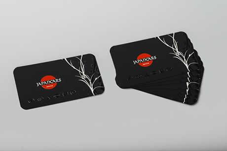 Ejemplos de tarjetas de presentacion con bordes redondeados - ejemplos-tarjetas-presentacion-3