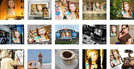 fotomontajes online Fotomontajes online en PicJoke