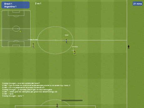 juegos futbol Juegos de futbol, Netsoccer2