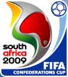 Resultados copa confederaciones 2009 - resultados-copa-confederaciones