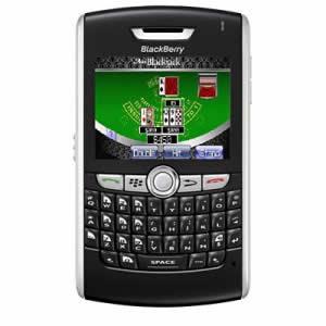 juegos blackberry gratis Juegos blackberry, +170 juegos gratis