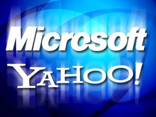 Microsoft y Yahoo firman alianza - microsoft_yahoo-1