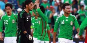 partido de mexico en vivo Mexico vs Panama en vivo, Copa oro 2009