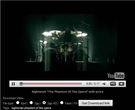 videos para celular gratis Videos para celular en Ra10.com