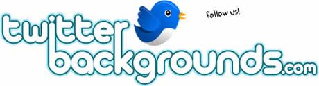 Fondos para twitter gratis en twitterbackgrounds - fondos-twitter