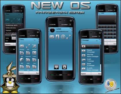 Temas nokia N97, +10 excelentes temas - descargar-temas-nokia-NewOssito