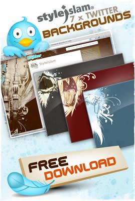 Fondos para twitter, 7 fondos excelentes - fondos-twitter-gratis