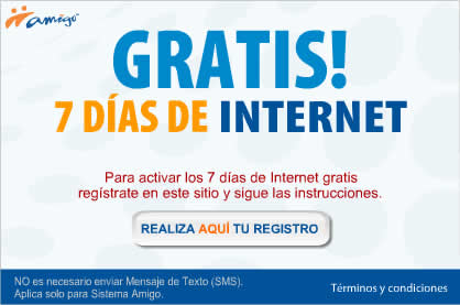 Internet de telcel gratis por 7 dias - internet-para-celular-gratis-telcel